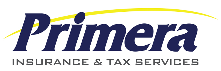 Primera Insurance and Tax Services